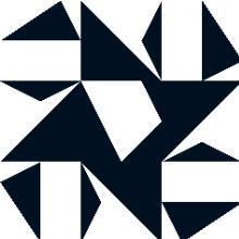 as79's avatar