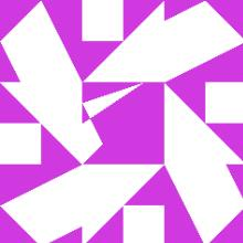 as900's avatar