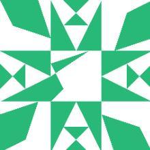 as__'s avatar