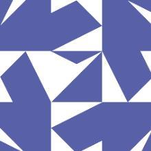 asaass's avatar