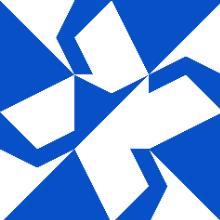 asadim's avatar