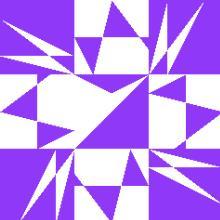 asadzz's avatar