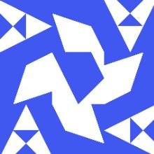 Asaf3235's avatar