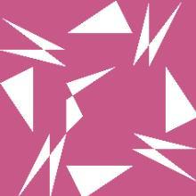 asafasaf1111's avatar