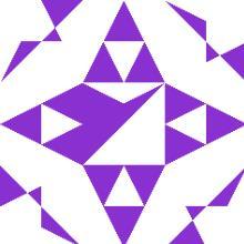 AsafNet's avatar