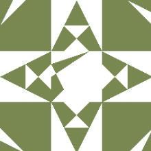 ASAIKENYA's avatar