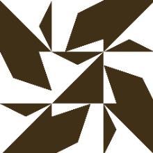 asalce1's avatar