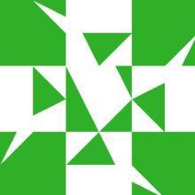 Asalomon's avatar