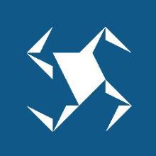 ASalter87's avatar