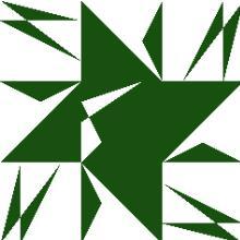 asarmiento's avatar
