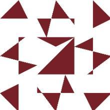 Asaya7152's avatar