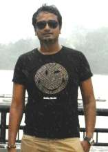 asbajaj001's avatar