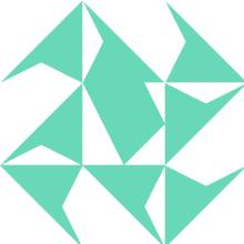 Asc.h's avatar