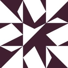 ascadmin's avatar