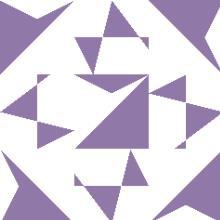 ascherzer's avatar