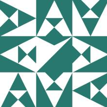 ascii20200522's avatar