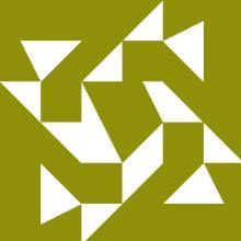 asclatt's avatar