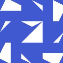 ASCruz's avatar