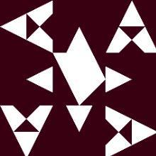 ascTD's avatar
