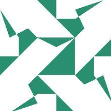 asd4356's avatar