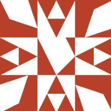 asdf1234321's avatar