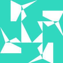asdf4_44's avatar