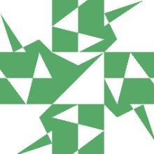 asdf87's avatar