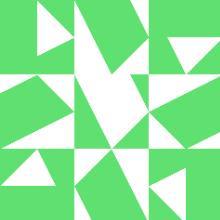 asdfasdfasdfasdfsss's avatar