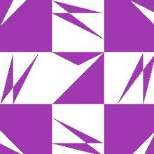asdfghgfdsa's avatar