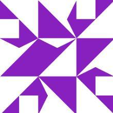 asdfghjkl456's avatar