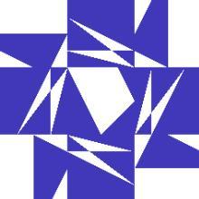 ASDK_Developer's avatar