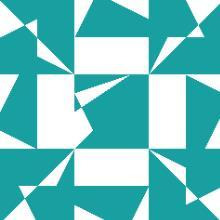 asdoij's avatar