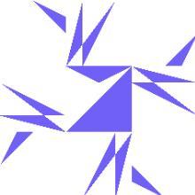 Ased33's avatar