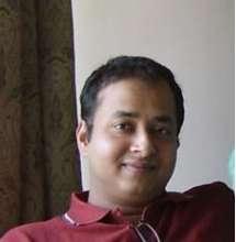 Aseem Bansal [MSFT]