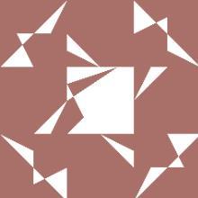 AseemDomaini's avatar