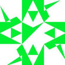 asexymind's avatar