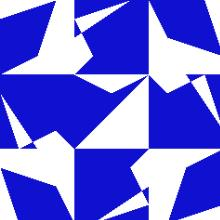 asfdskf's avatar