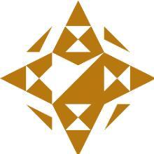asfion's avatar