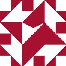 asft's avatar