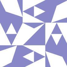 asgiri's avatar