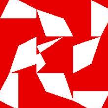 Ash111111111's avatar
