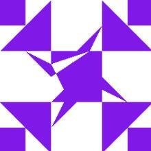ash1234567's avatar