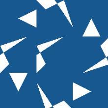 Ash138's avatar