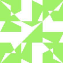 Ash422's avatar