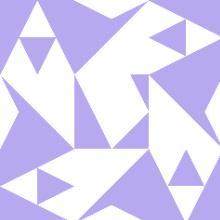 Ash85's avatar