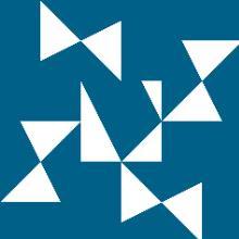 asha85's avatar