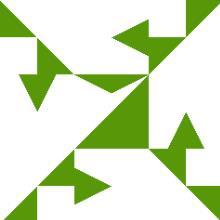 ashar2k11's avatar