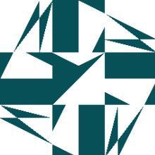 asharma123's avatar