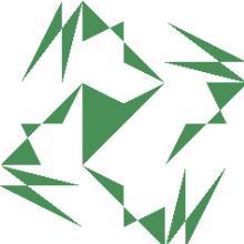 ashasp's avatar