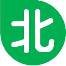 Ashidacchi's avatar